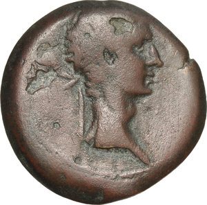 Obverse image of coin 122