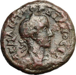 Obverse image of coin 136