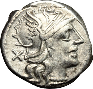 Obverse image of coin 170
