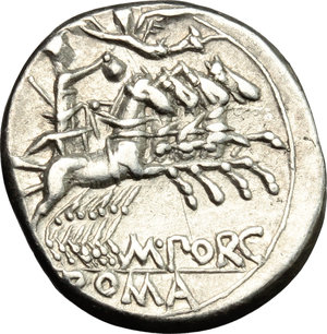 Reverse image of coin 199