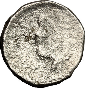 Obverse image of coin 20