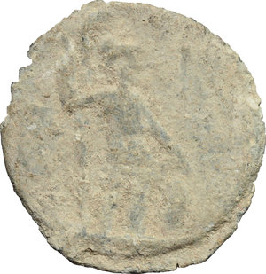 Obverse image of coin 267