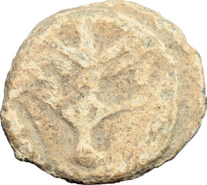 Obverse image of coin 269