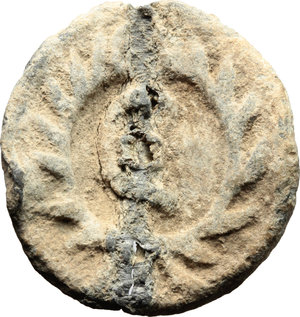 Obverse image of coin 270
