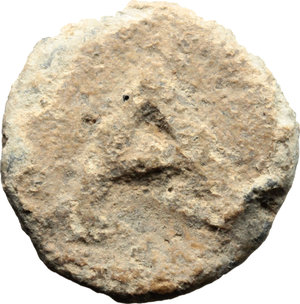 Obverse image of coin 283