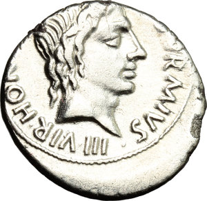 Obverse image of coin 287