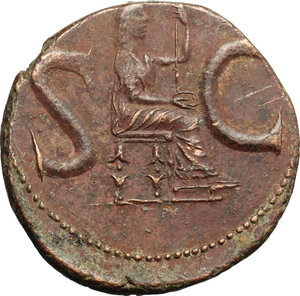 Reverse image of coin 295