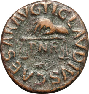 Obverse image of coin 298