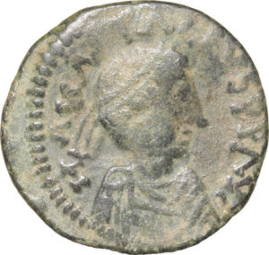 Obverse image of coin 424