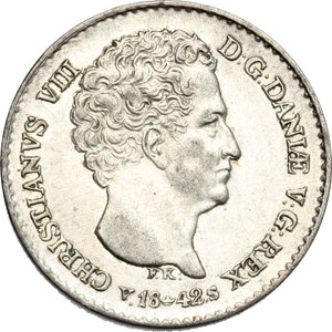 Obverse image of coin 483