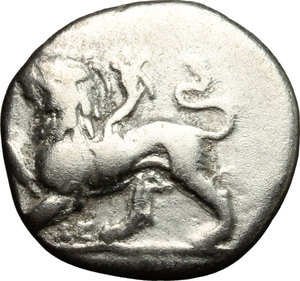 Obverse image of coin 92
