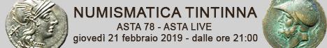 Banner Tintinna Asta 78