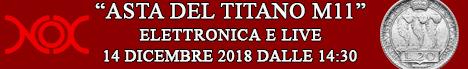 Banner Asta del Titano M11