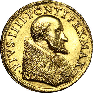 Obverse image of coin 1000