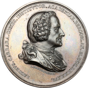 Obverse image of coin 1007