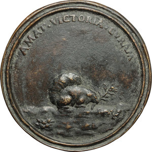 Reverse image of coin 1013
