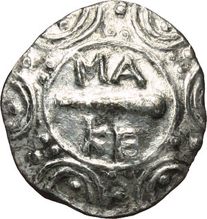 Obverse image of coin 101
