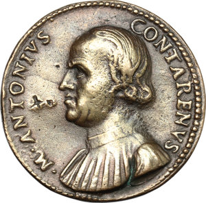 Obverse image of coin 1023