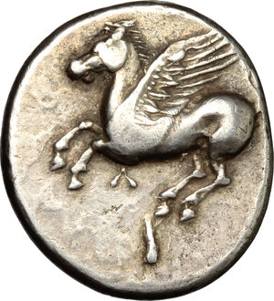 Obverse image of coin 109