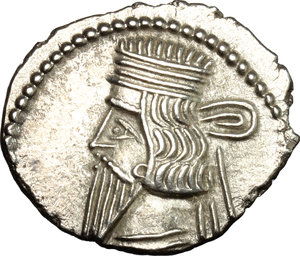 Obverse image of coin 127