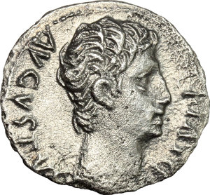 Obverse image of coin 256