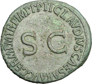 Reverse image of coin 271