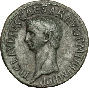 Obverse image of coin 274