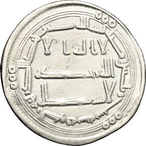 Obverse image of coin 519