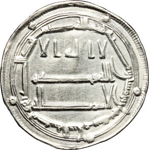 Obverse image of coin 521