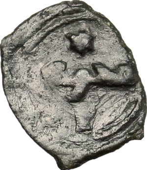 Obverse image of coin 555