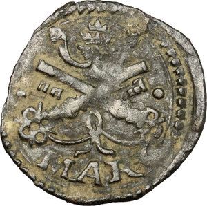 Obverse image of coin 561
