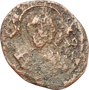 Obverse image of coin 567