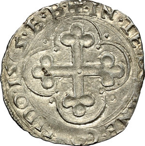 reverse: Emanuele Filiberto Duca (1559-1580).. Soldo 1565, Chambery