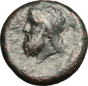 Obverse image of coin 82