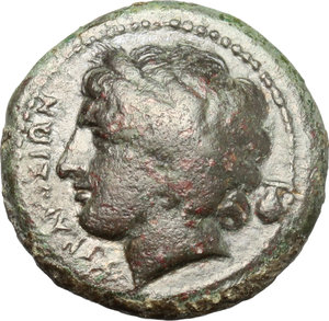 Obverse image of coin 83