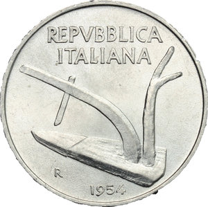 Obverse image of coin 906