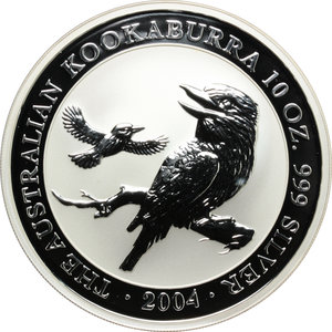 Reverse image of coin 909