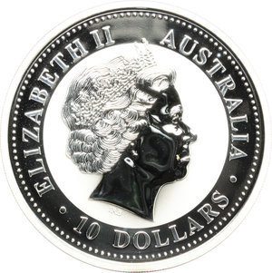 Obverse image of coin 910
