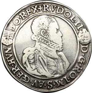 Obverse image of coin 913