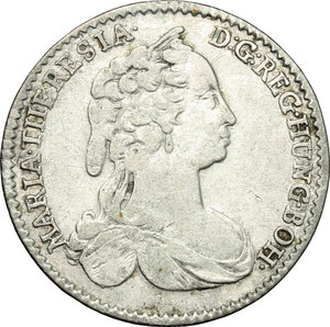 Obverse image of coin 915