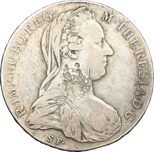 Obverse image of coin 917