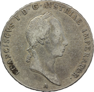 Obverse image of coin 918