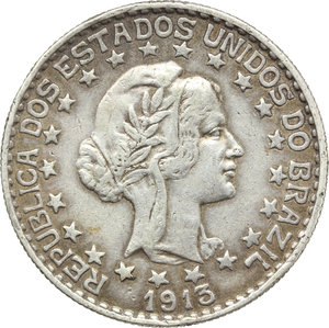 Obverse image of coin 925