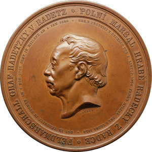 Obverse image of coin 927