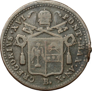 Obverse image of coin 152