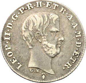 Obverse image of coin 155