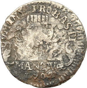 Obverse image of coin 171