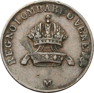 Obverse image of coin 191