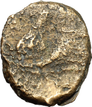 Reverse image of coin 29
