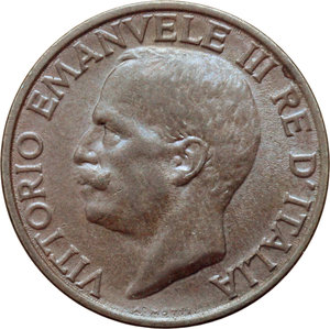 Obverse image of coin 327